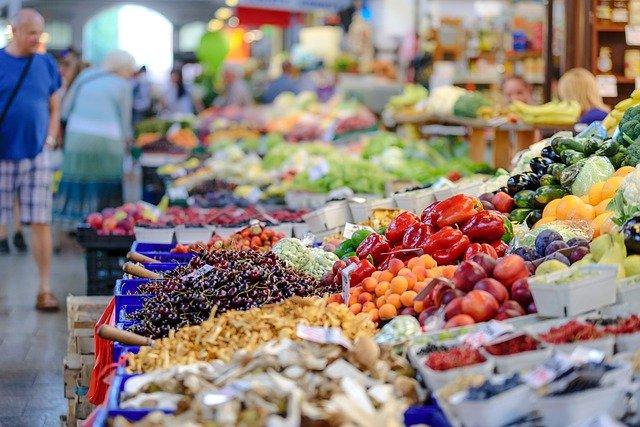 čerstvé potraviny.jpg