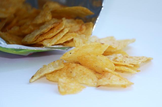 balík chipsů.jpg