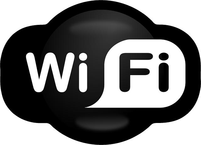 wifi přístup.png