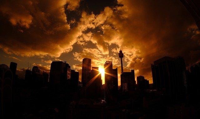 podvečerní panorama.jpg
