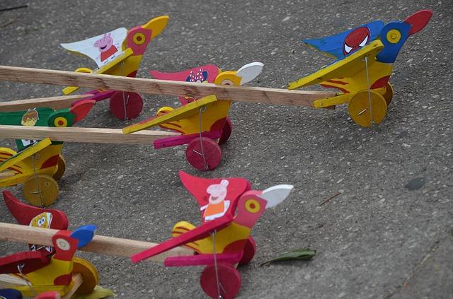 dřevěné hračky.jpg